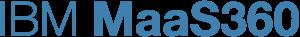 IBM-MaaS360-Logo (1)