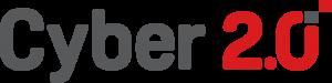 cyber20-logo